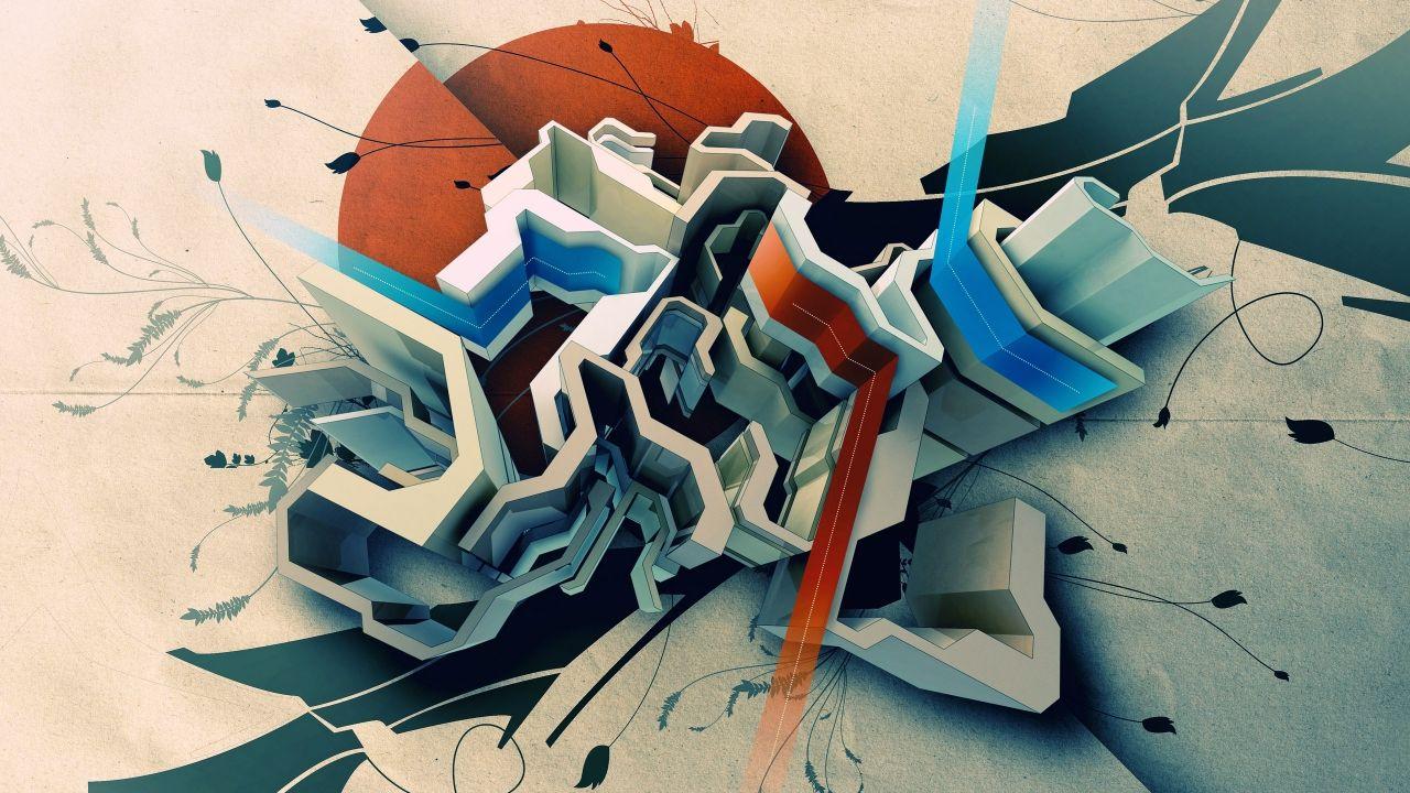 top-wallpapers-720p-8 | top wallpapers 720p | pinterest | wallpaper