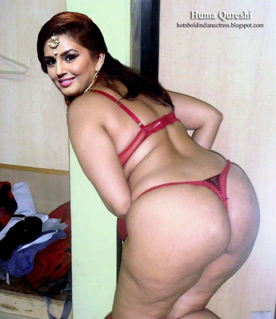 from Jake indian bold girls sex images
