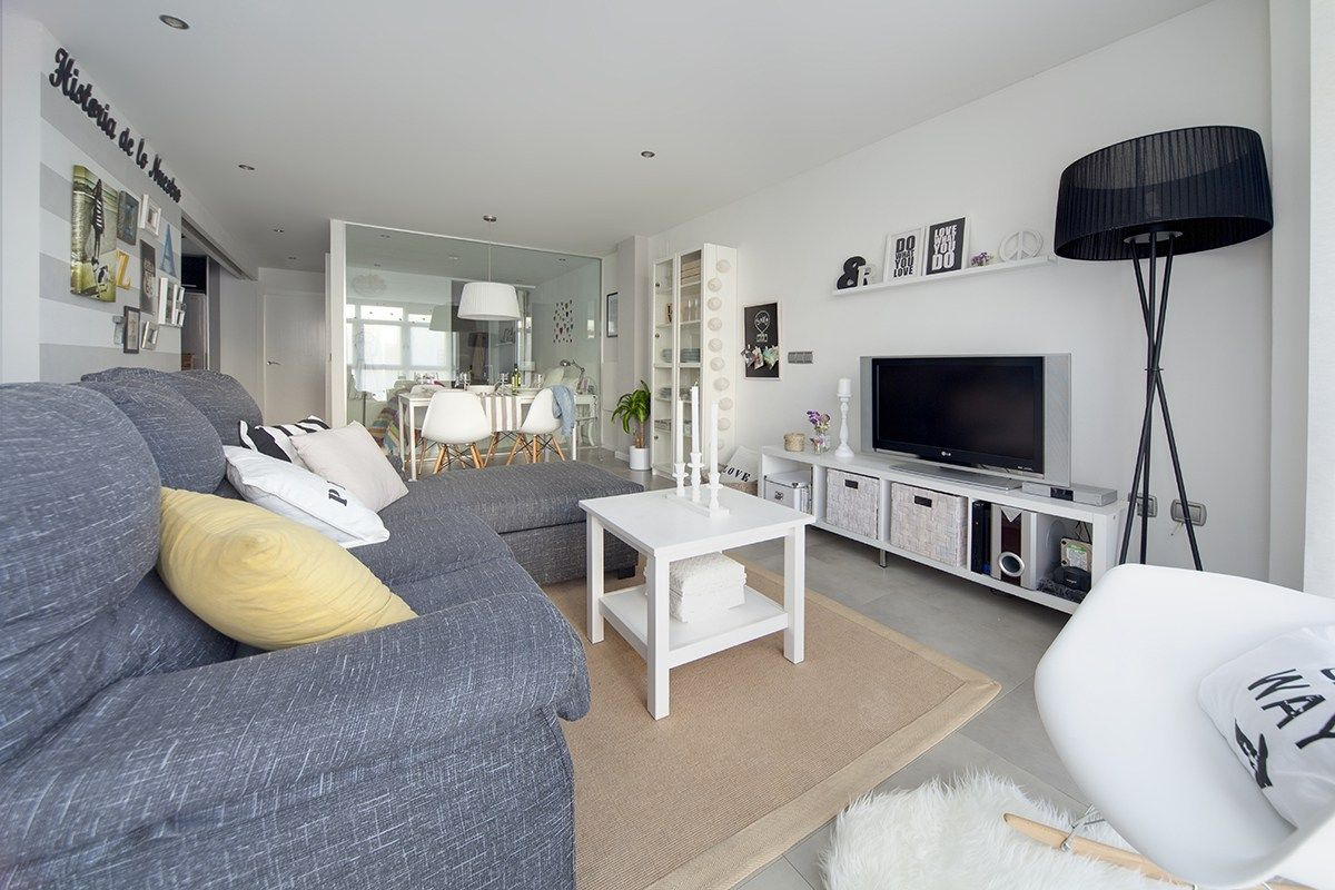 cocinas muebles de ikea decoracin inspiracin decoracin ikea estilo escandinavo decoracin decoracin pisos pequeos