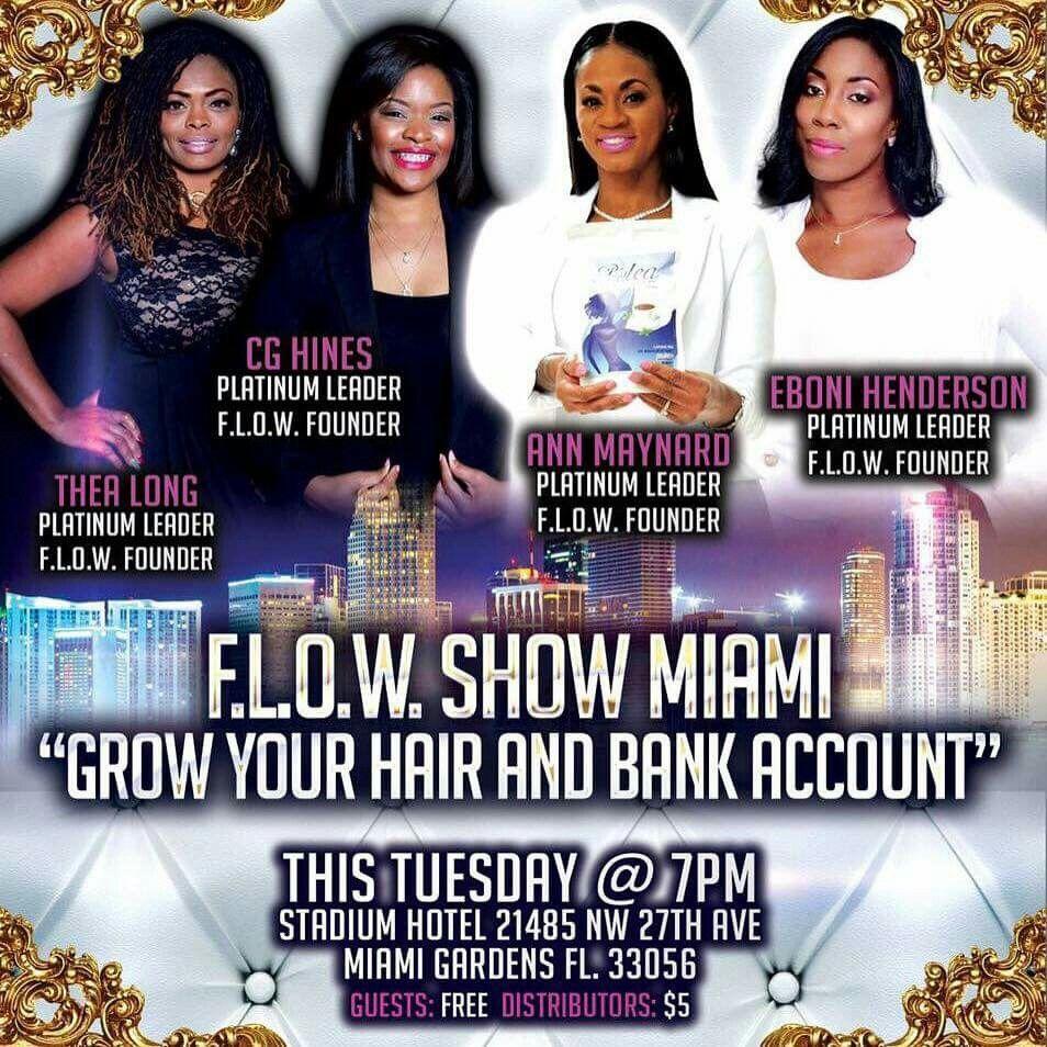adfbab1f557170dedac6476f5136e325 - Stadium Hotel 21485 Nw 27th Ave Miami Gardens Fl 33056