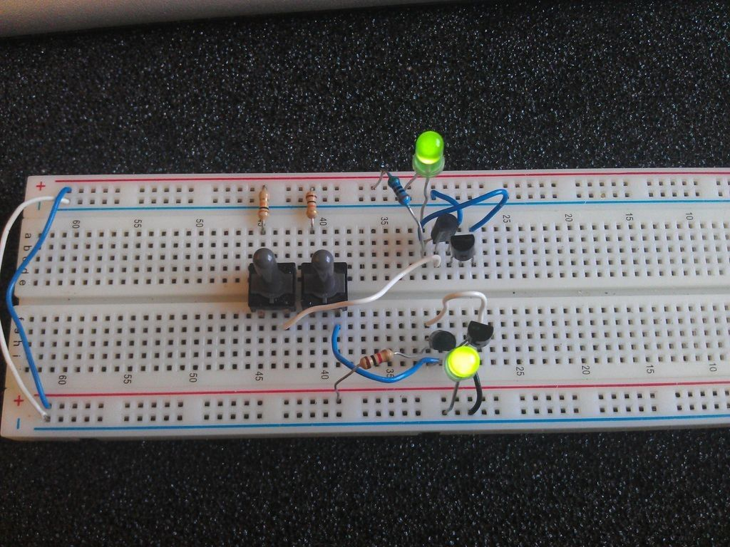 Buttons Wiring Xor Gate Inspirational In 2020 Wire Circuit Diagram Inspiration