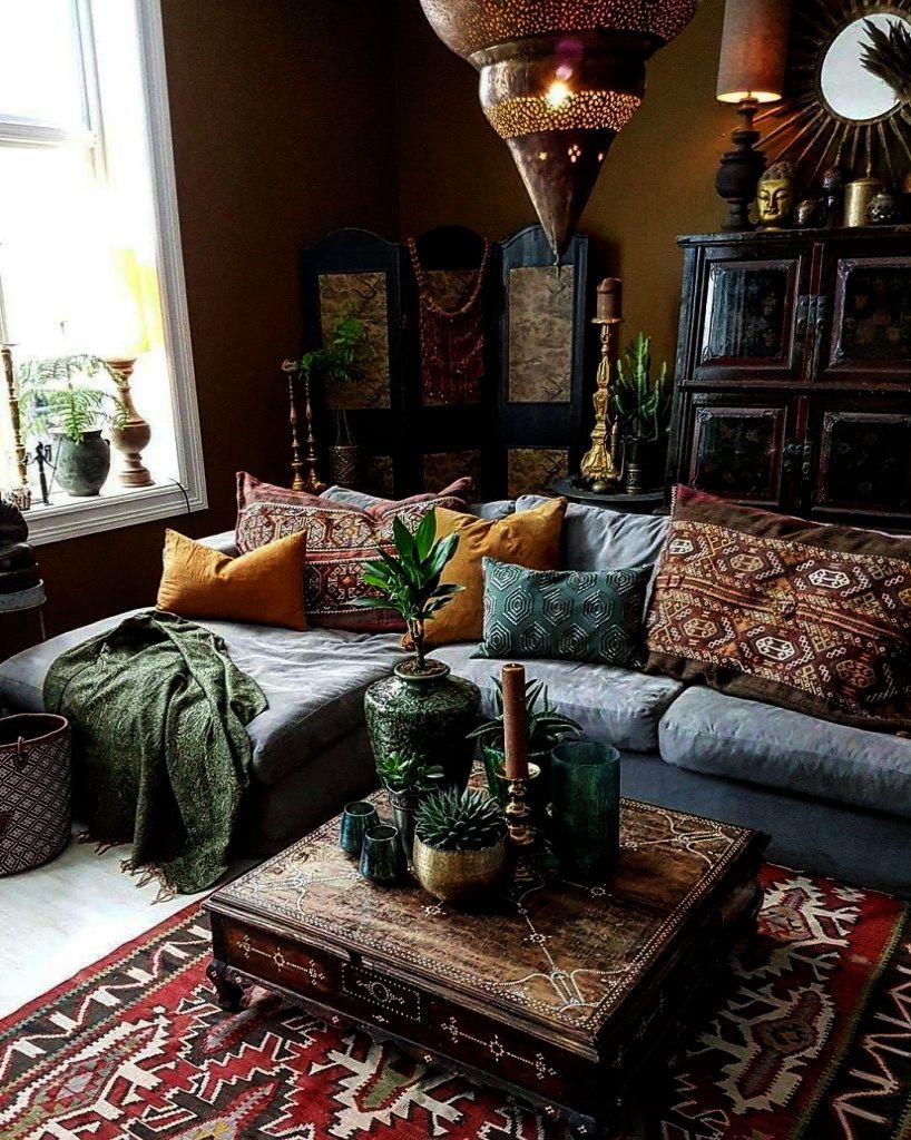 Home Decorators Collection Bamboo Flooring Formaldehyde Little Home Decor Ideas With Gla Bohemian Style Living Room Boho Living Room Moroccan Decor Living Room