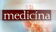 Medicína: Medicína - Komu pomôžu pupočníkové krvotvorné kmeňové bunky?