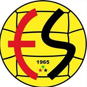 Eskisehirspor Un Uefa Avrupa Ligi 2 On Eleme Turunda Rakibi Belli Oldu Logolar Spor Futbol
