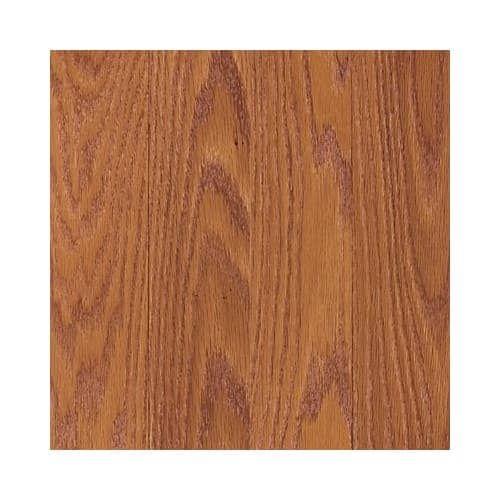 Mohawk Industries Blc7 Oak 6 18 Wide Laminate Plank Flooring