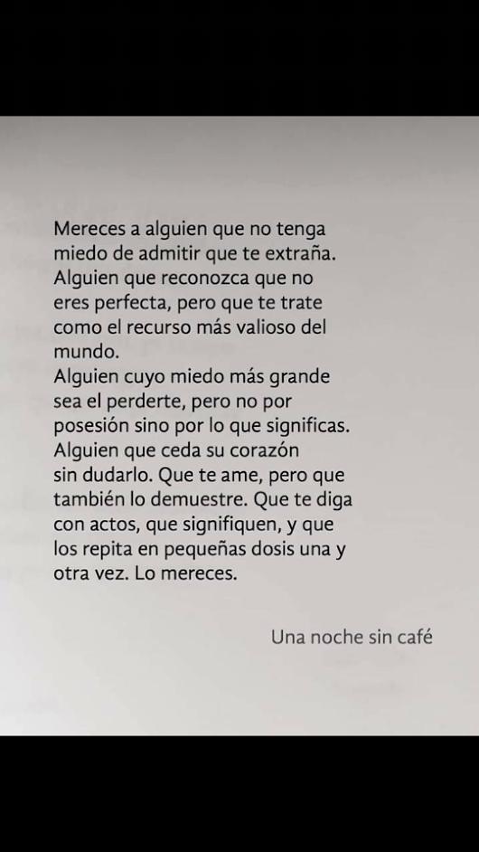 Poema Para Decir Te Quiero Sin Decirlo Alguien Que Luche Por Ti En Las Adversidades Amar Decirlo Y