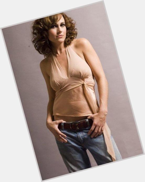 Nikki Deloach Body nikki-deloach-and-jc-c...