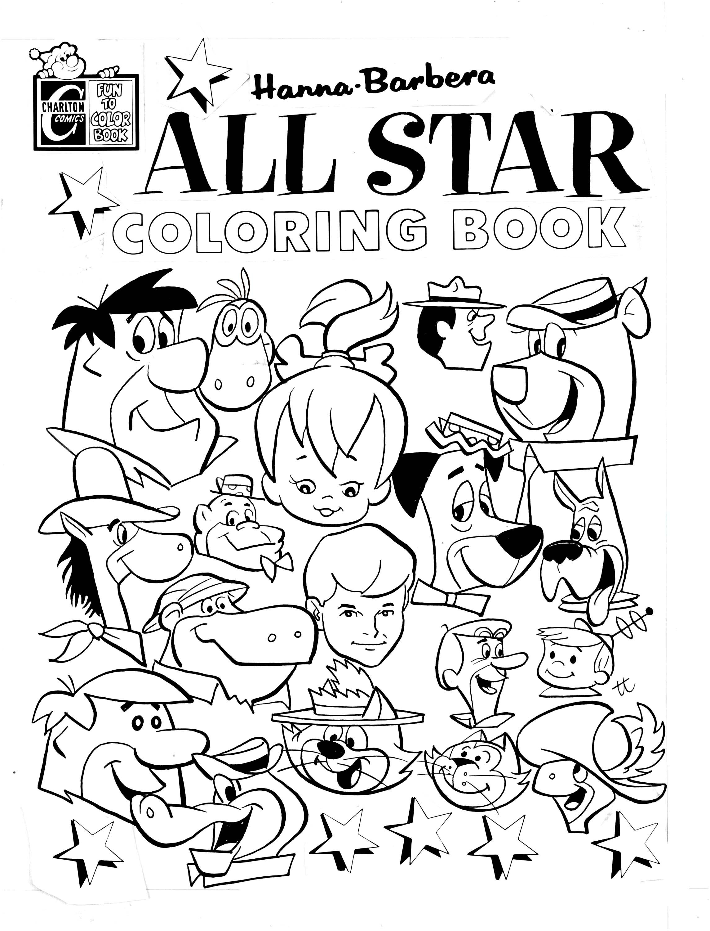 Vintage coloring books vintage childrens books cute coloring pages adult coloring pages