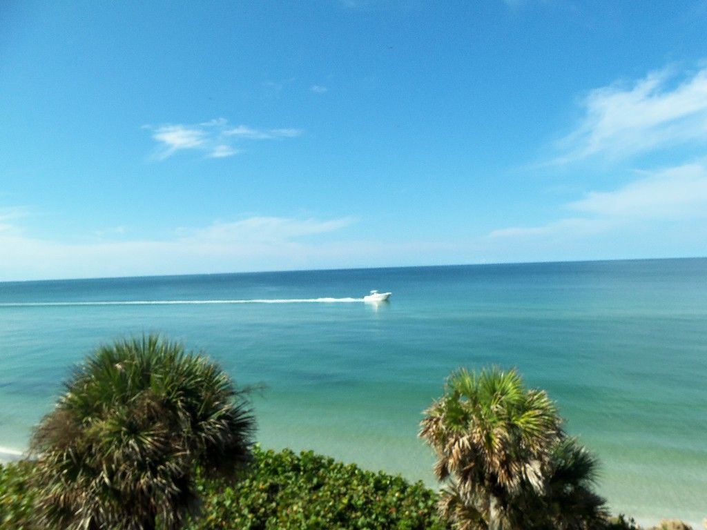 Condo vacation rental in Manasota Key from VRBO.com! # ...