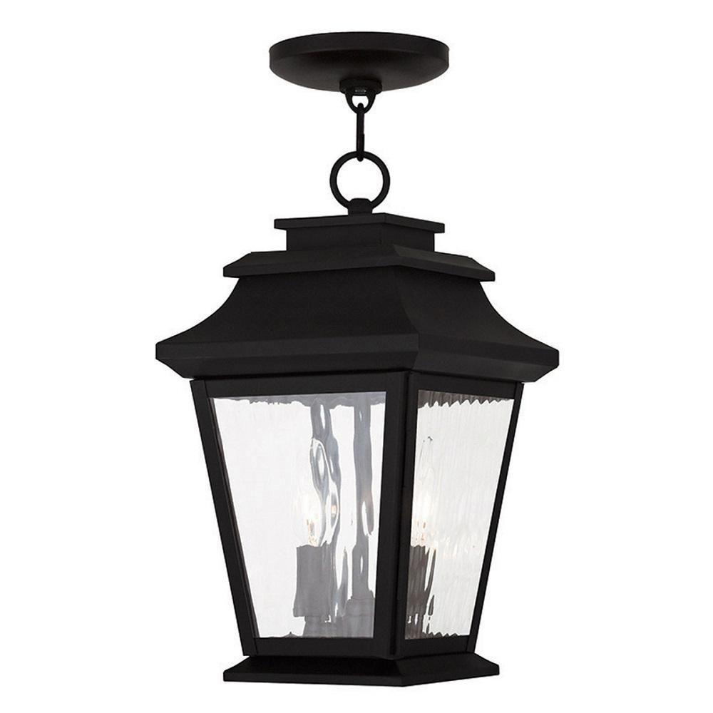 25+ Home depot patio lights information