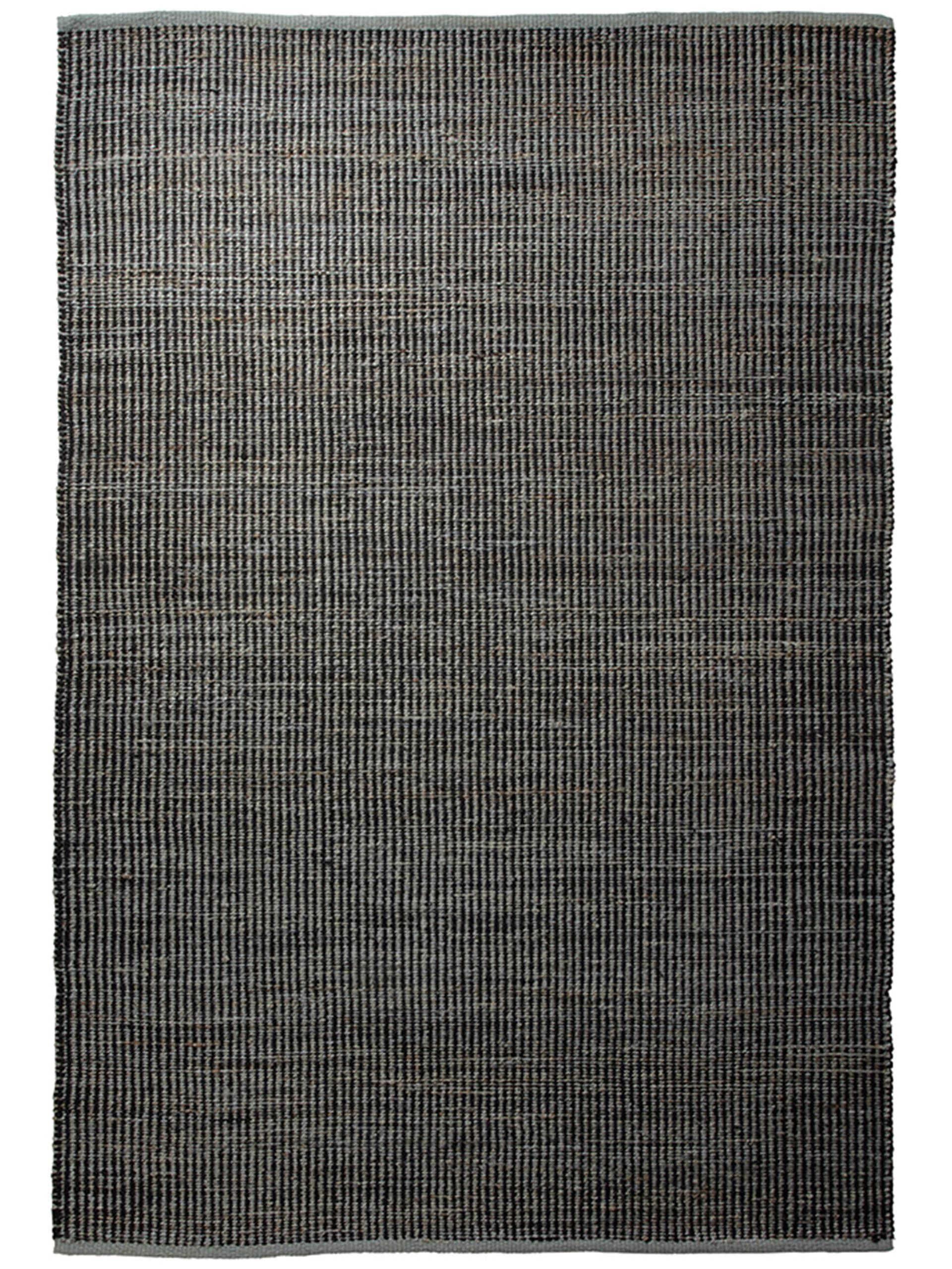 Esprit Gobi Flat Weave Rug Order Favourable Online