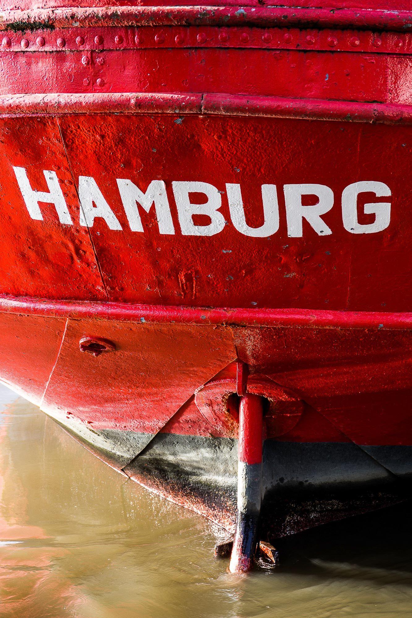 traditionsschiff elbe 3 heckansicht bildsch nes hamburg hamburg die perle an der elbe. Black Bedroom Furniture Sets. Home Design Ideas