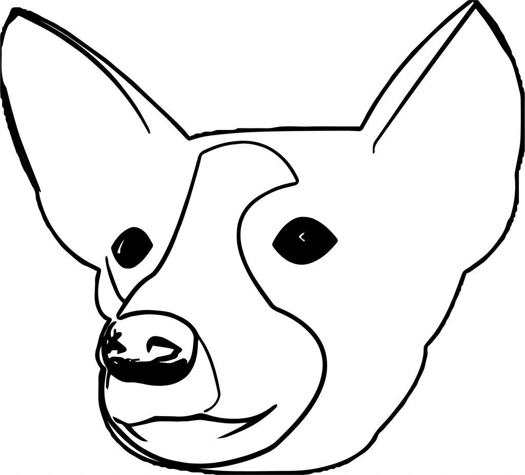 Dog Head Portrait Puppy Dog Coloring Page Https Cstu Io 0db257 Dog Coloring Page Puppy Coloring Pages Dog Face Drawing