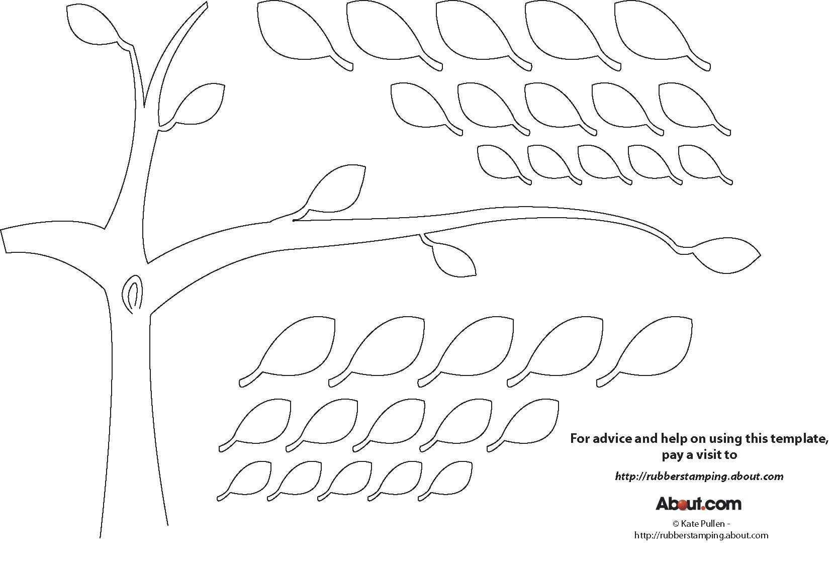 adfcaff3c34afbc549ecc616783c4e65 Printable Large Dog House Plans on printable furniture templates, blue bird house plans, savannah style home plans, coffin building plans, large house plans, kennel building plans, printable friskies coupons purina, printable manufacturers grocery coupons, paper house plans, goose house plans, printable mad libs for adults, lowe's house plans, downloadable house plans, metal shop house plans, 20 x 36 house plans, old coffin plans, easy bird house plans, open shotgun style house plans, farrowing house plans, dog cart plans,