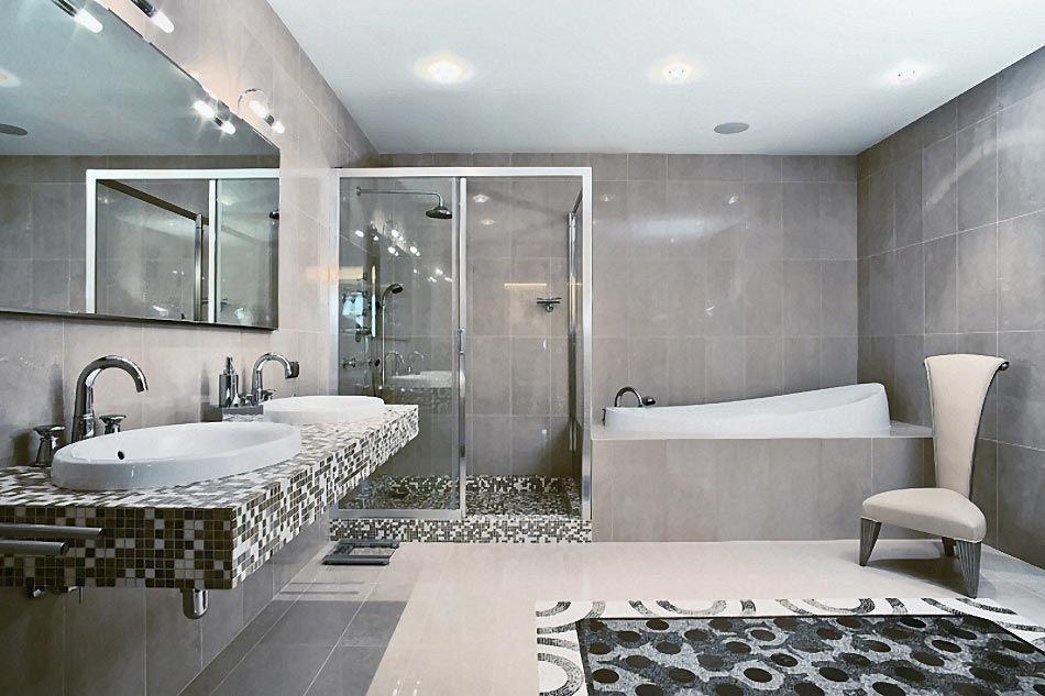 Simple Bathroom Ideas For Apartments As Beautiful Bathroom Designs Stunning Apartment Bathroom Designs Model