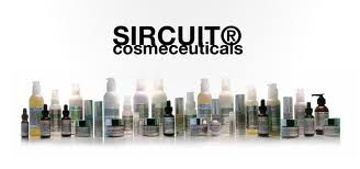 pureradiance.skincaretherapy.net  get pro secrets to flawless skin and skin care discounts!