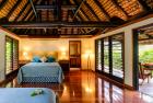 Jean Michel Costeau Resort Fiji