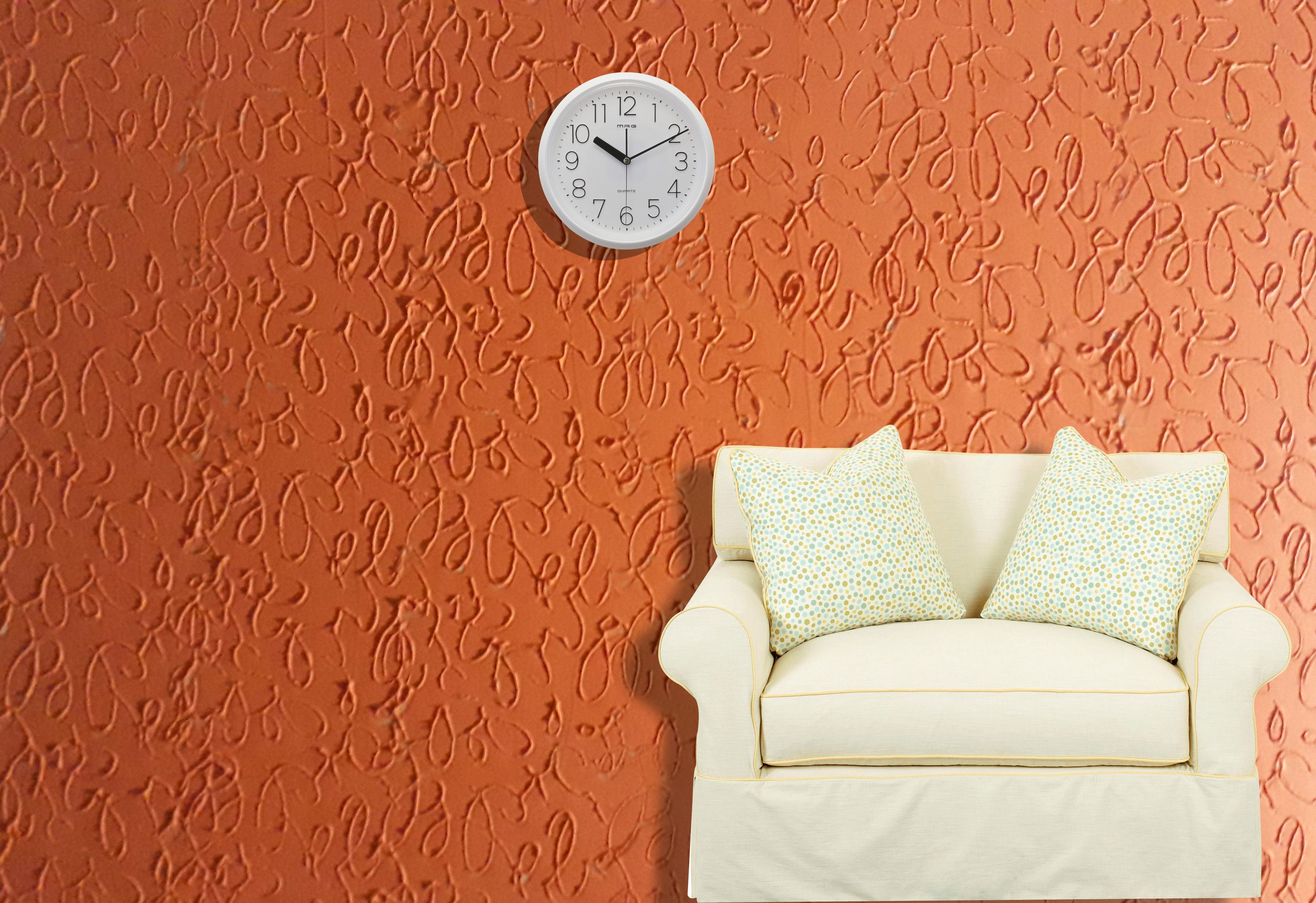 Decorative Texture On Dry Wall Wall Designs For Hall Asian Paint Design Wall Texture Design