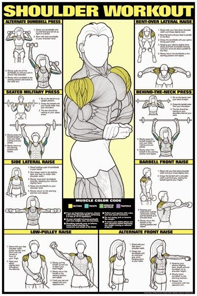 For All Your At Home Doers Whether Youre Sweating It Out In Living Room Basement Or Rec Ive Found Some Pretty Cool Workout C