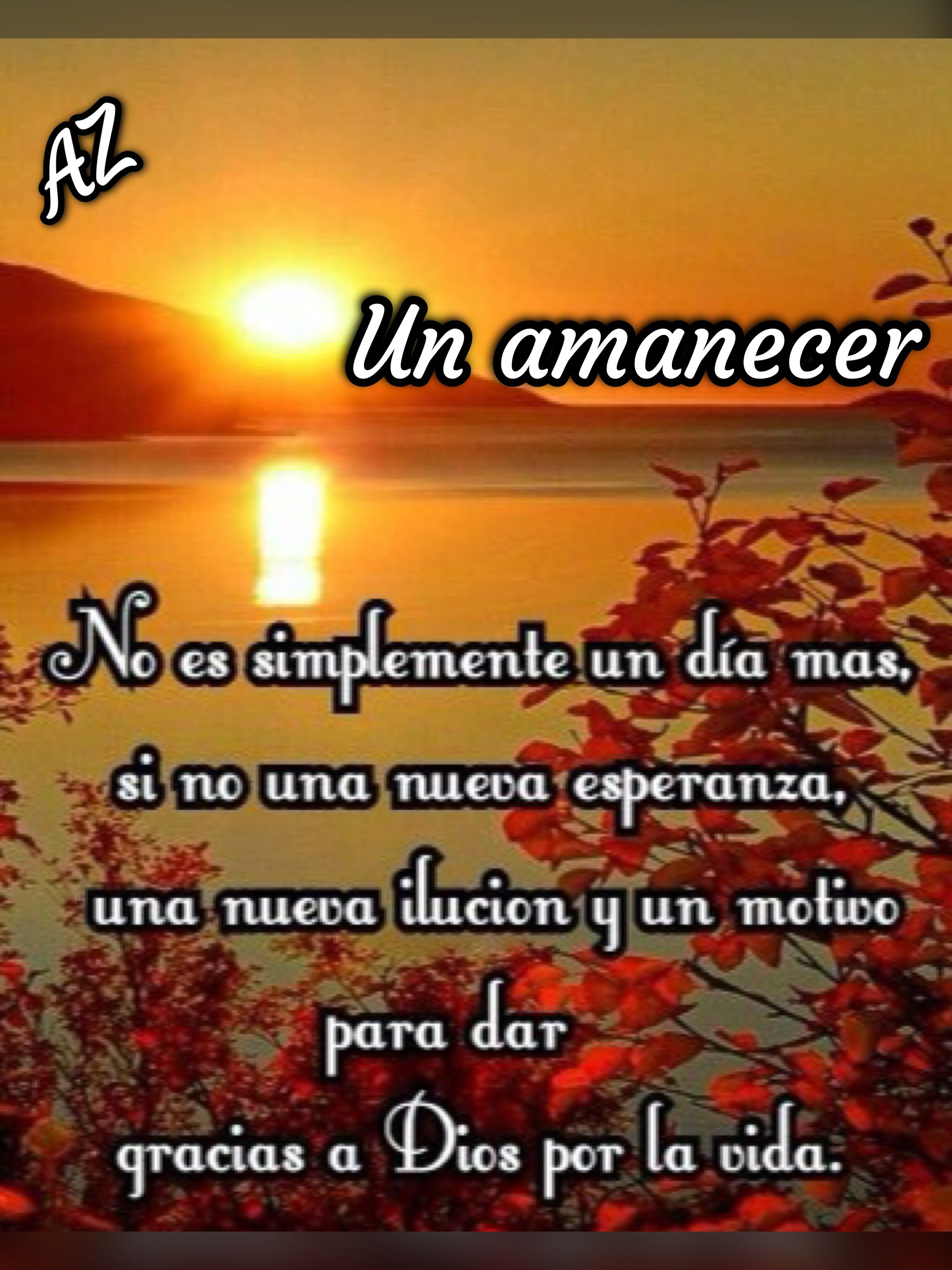 Pin By Alba Zarate On Buenos Dias My Lord Quotes Praise