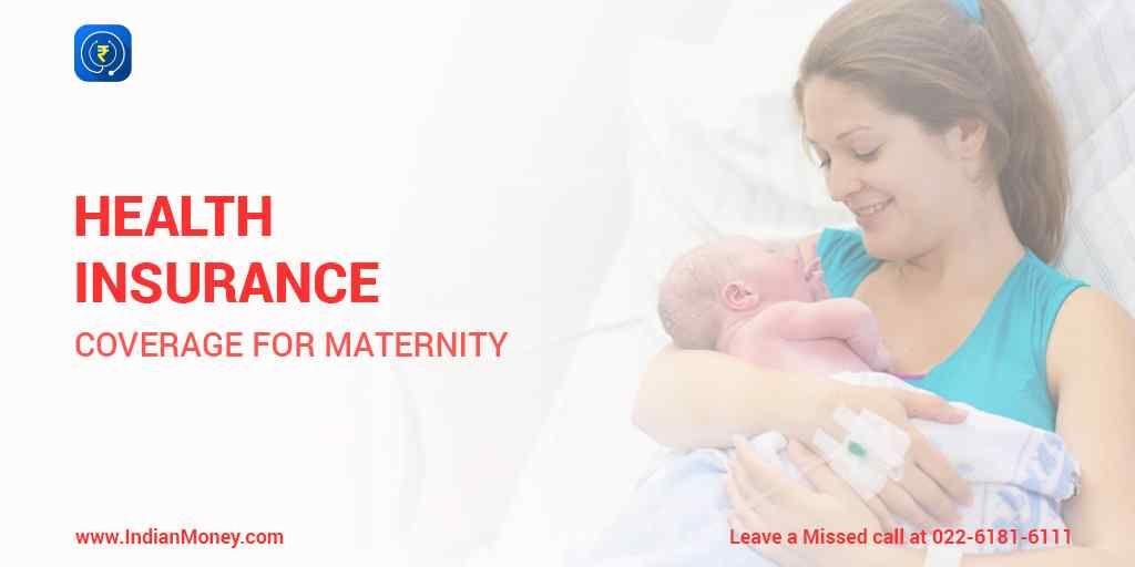 pregnancy health insurance coverage