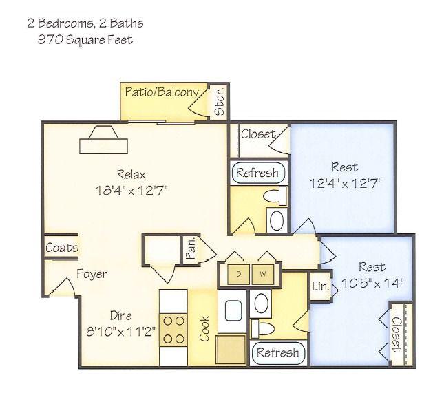 1 Zimmer Apartments Greenville Nc Ist Erstaunlich Einfach