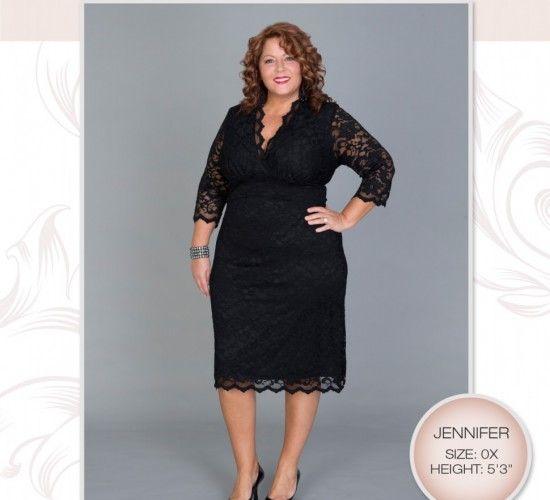 Plus Size Cocktail Dresses Canada Plus Size Dresses Pinterest