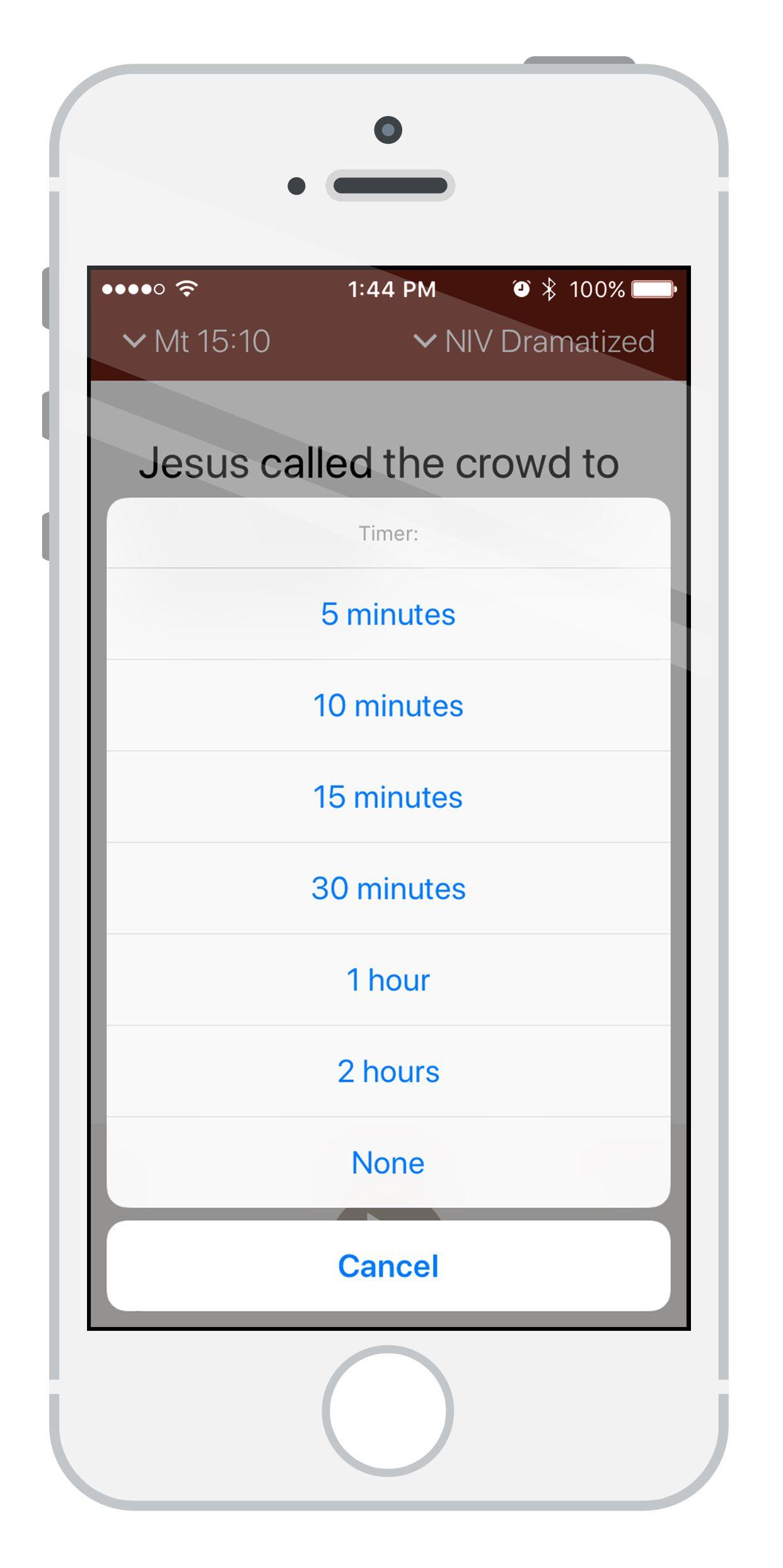 Pin on bible gateway apps