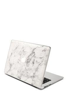 "Agent18 11"" Macbook Air Skin"