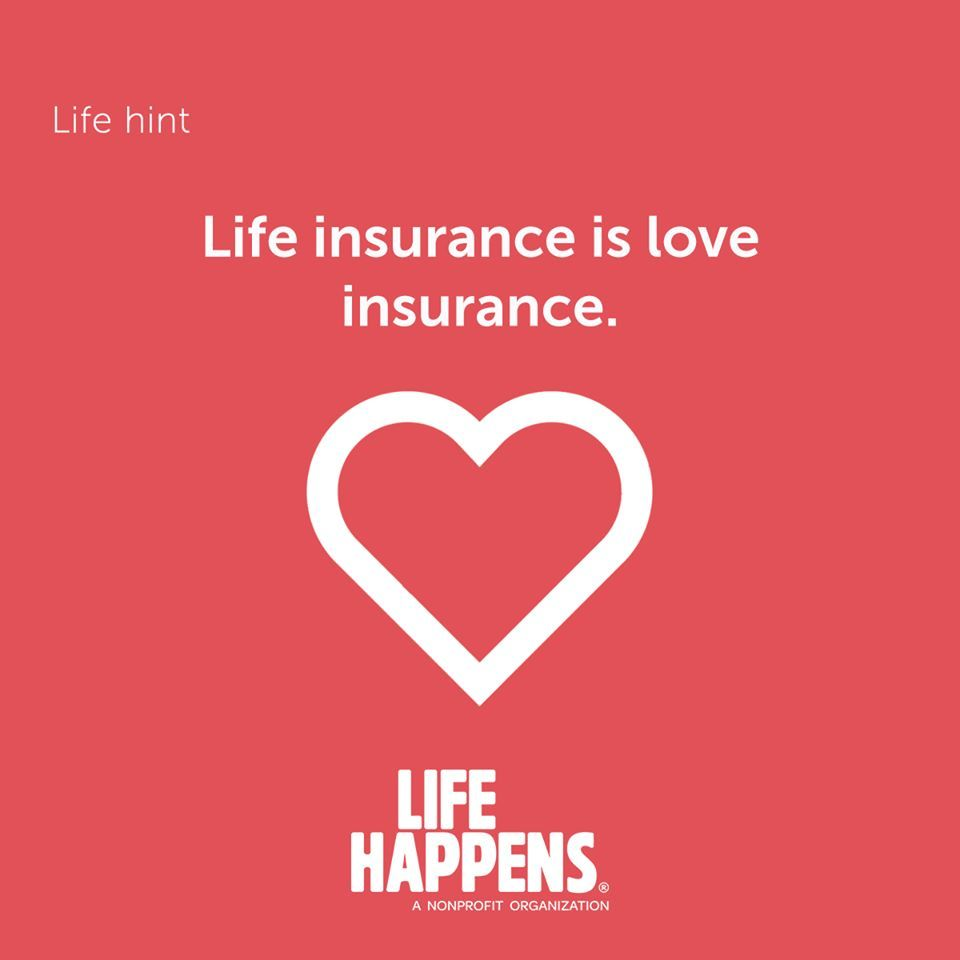 Pin by sfg thepritchettagency on life insurance in 2020