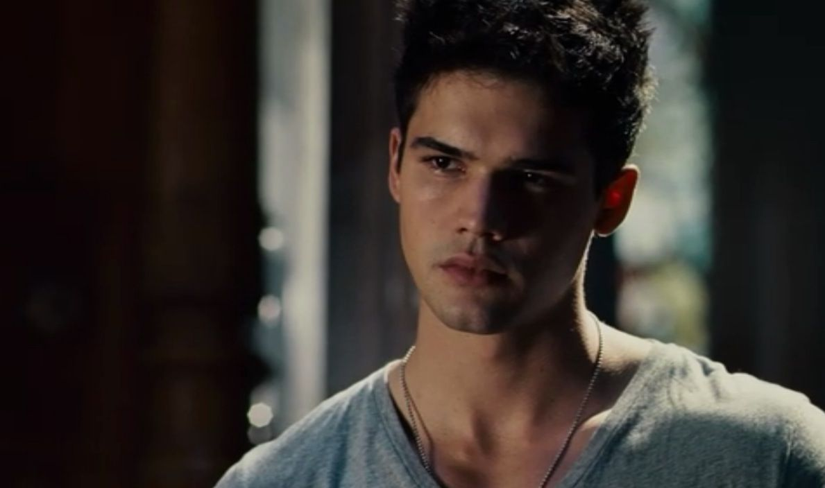 steven strait jon snowsteven strait 2016, steven strait love tumblr, steven strait girlfriends, steven strait jon snow, steven strait rise from the ashes, steven strait kimdir, steven strait wife, steven strait 2017, steven strait singing, steven strait imdb, steven strait instagram, steven strait kit harington, steven strait patch, steven strait facebook, steven strait filmleri, steven strait dating history