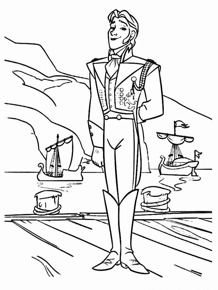 Anna Frozen Coloring Page Beautiful 22 Best Images About Coloring Pages On Pinterest Frozen Coloring Pages Disney Coloring Pages Frozen Coloring