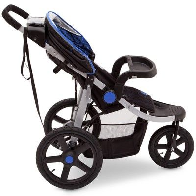 Jeep Adventure All Terrain Jogger Stroller Destination Terrain Adventure Jeep Jogger Stroller Stroller Jeep
