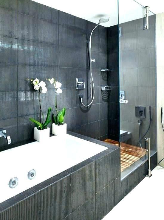 Bathroom Tiles Design Ideas Philippines | House bathroom ...