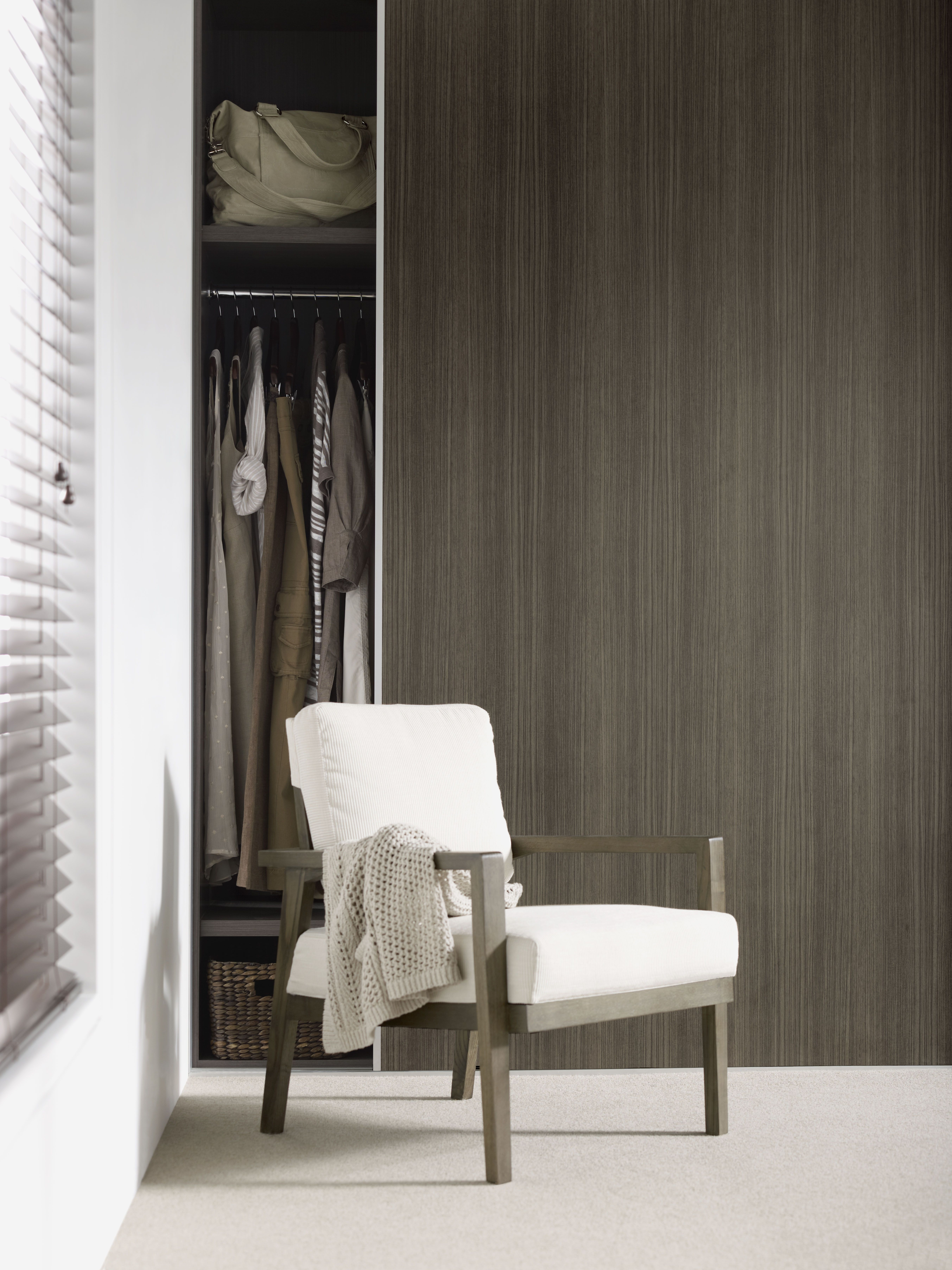 explore oak bathroom bathroom cabinets and more