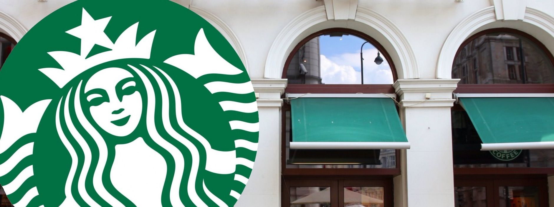 How to pay for starbucks with your iphone using passbook