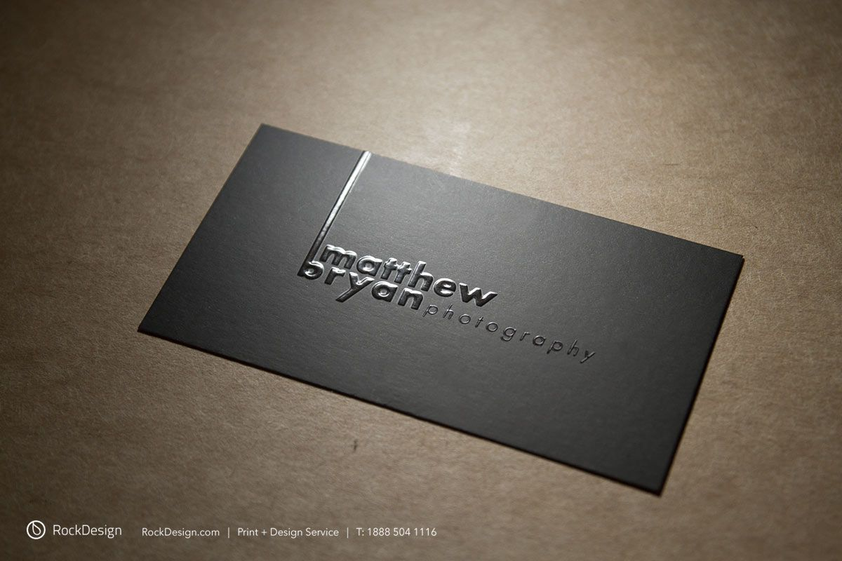 fetch (1200×800) | Business Cards | Pinterest | Business cards and Logos