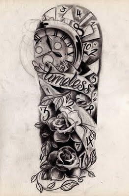 35 Super Tips Half Sleeve Tattoos For Men Meaningful Ideas Half Sleeve Tattoo Forarm Tattoos Full Sleeve Tattoos