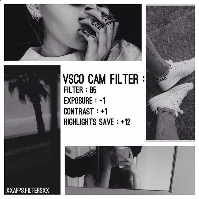 Instagram media by xxapps filtersxx vsco cam filter black and white filter because