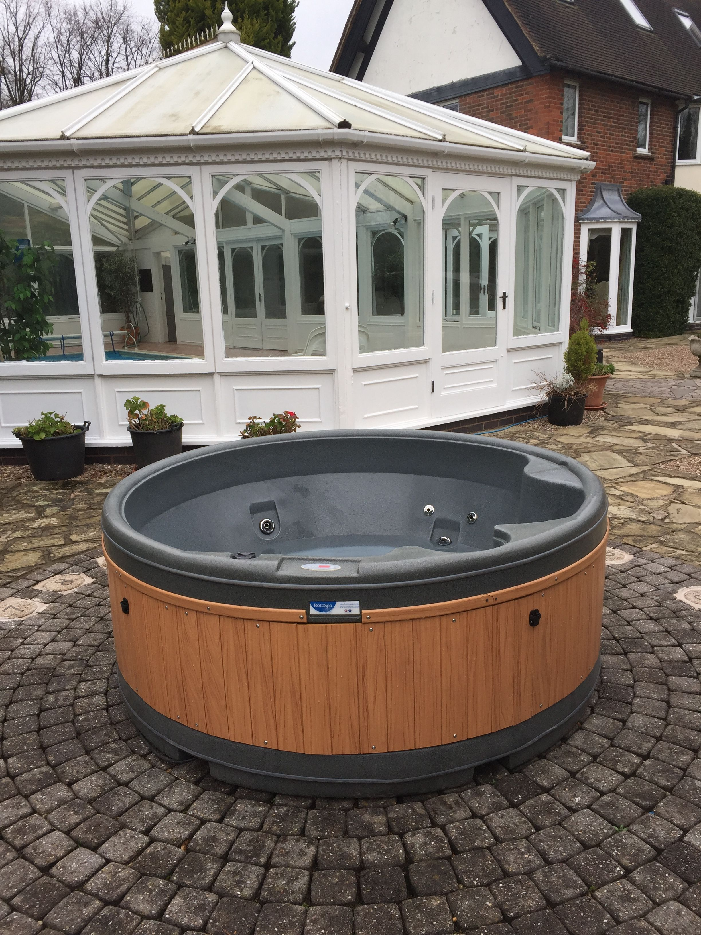 toronto springs tub manufacturer in hot spa prices products garden