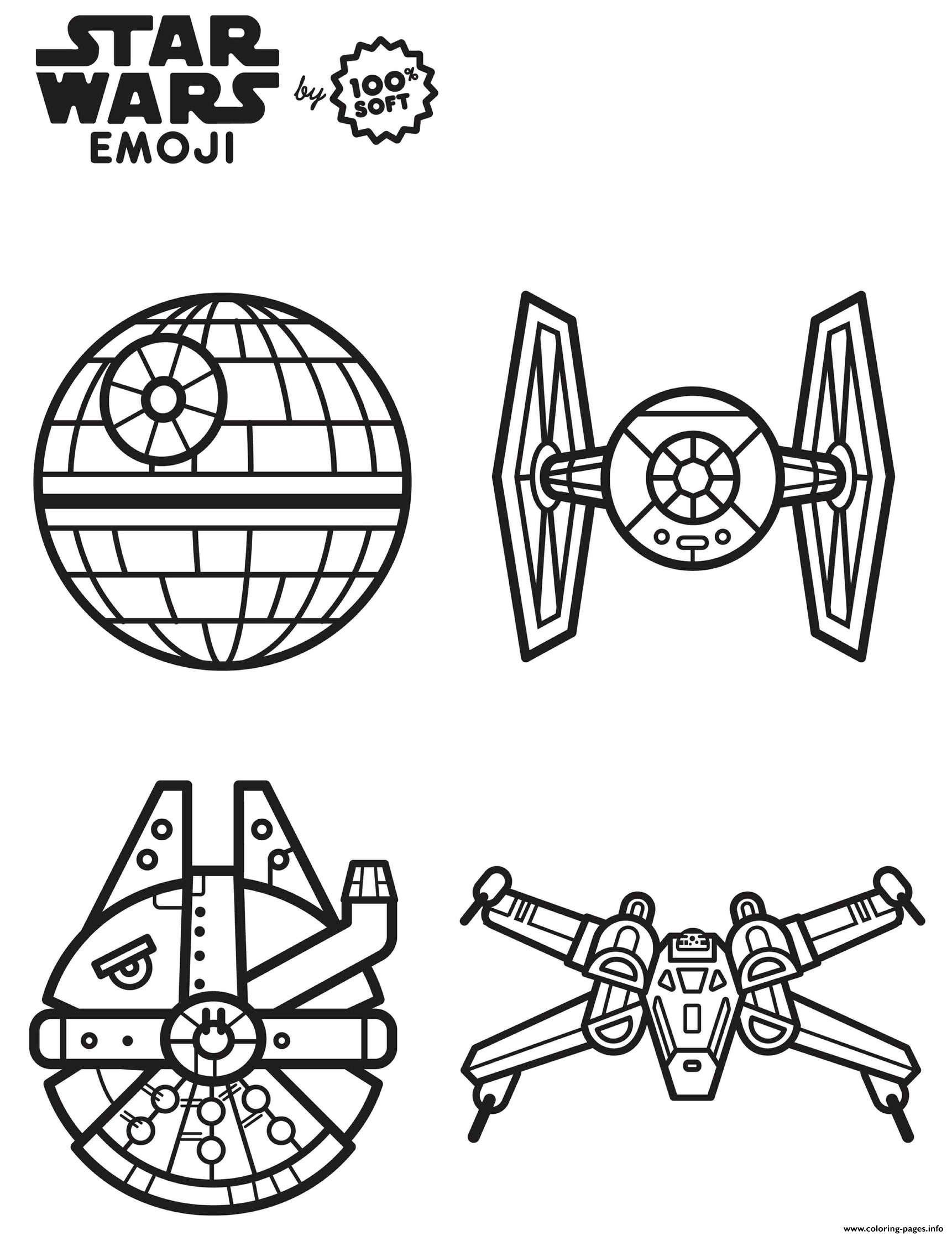 Death Star Stencil Jpg 1100 850 Star Wars Stencil Star Wars Pumpkins Star Coloring Pages
