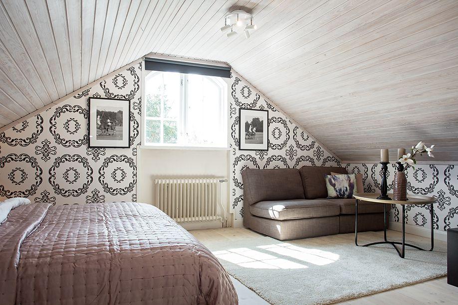 #styling #homestyling #bedroom #sovrum #vind Bedroom Sovrum Pinterest Sovrum