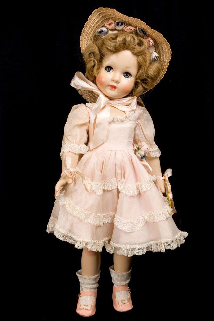 было определено, куклы в стиле винтаж фото систему