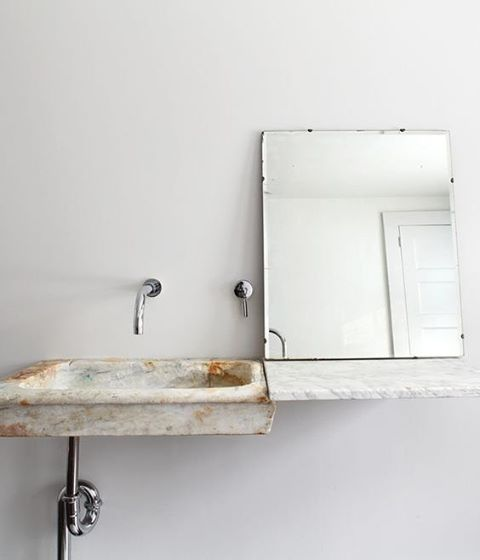 500+ sink
