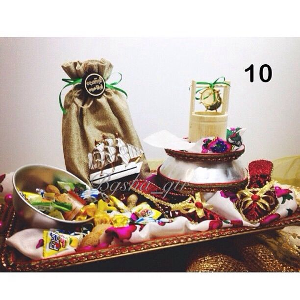 Ramadan Holly Month Of Fasting Favors توزيعات رمضان Ramadan Holly Favors