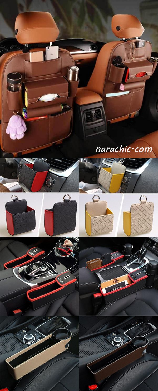 Photo of Shop Now !!! Hot Selling Storage Bags List >>Up To 70% OFF