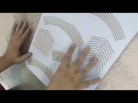 الورق المائي الطباعة على فناجيل القهوة الصحون جميع انواع السيراميك Youtube Projects To Try Creative How To Make