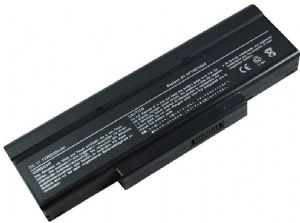 Asus 90 Nia1b1000 Laptop Battery Is High Quality Replacement Battery Pack Guaranteed Compatible With All Laptops That Use The 90 Nia1b1000 Battery This Re With Images Asus