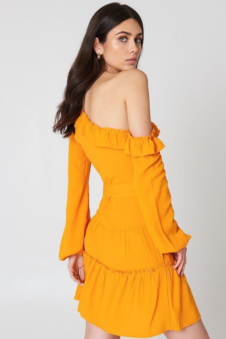 Pin by Christian Zahner on VikaBronova in 13  Fashion, Dresses