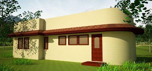 Solar Santa Fe Plan